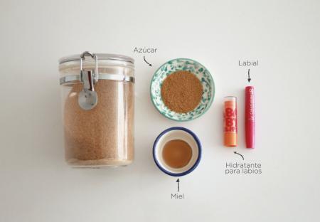 Exfoliante-boca-valu_materiales