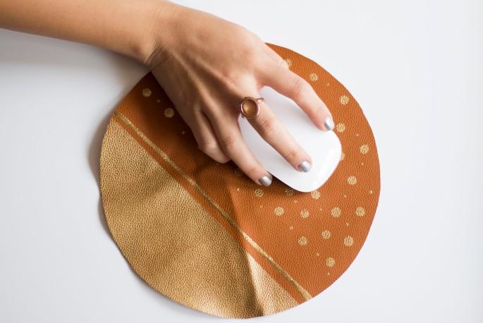 mouse pad bolitas_portada