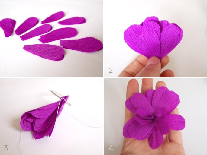 Flores-de-papel-1-01