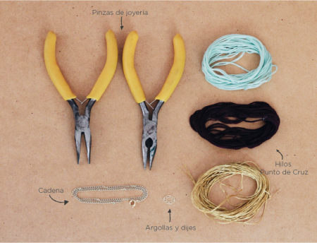 materiales pulsera-04
