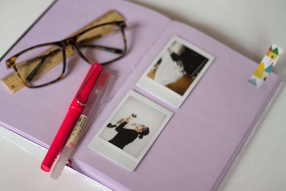 Portada cuaderno