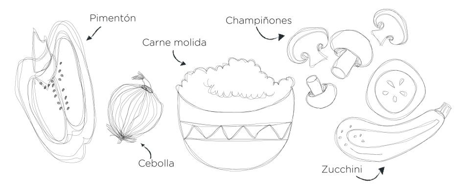 Carne y zucchini-09-09