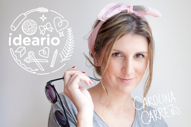 caroideario-01