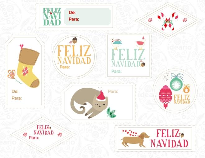 Descargables navidad Idearioblog-01