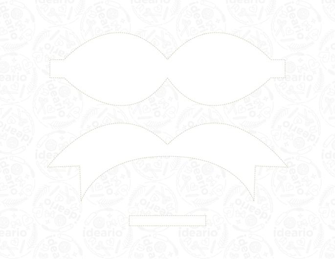 Descargables navidad Idearioblog-02