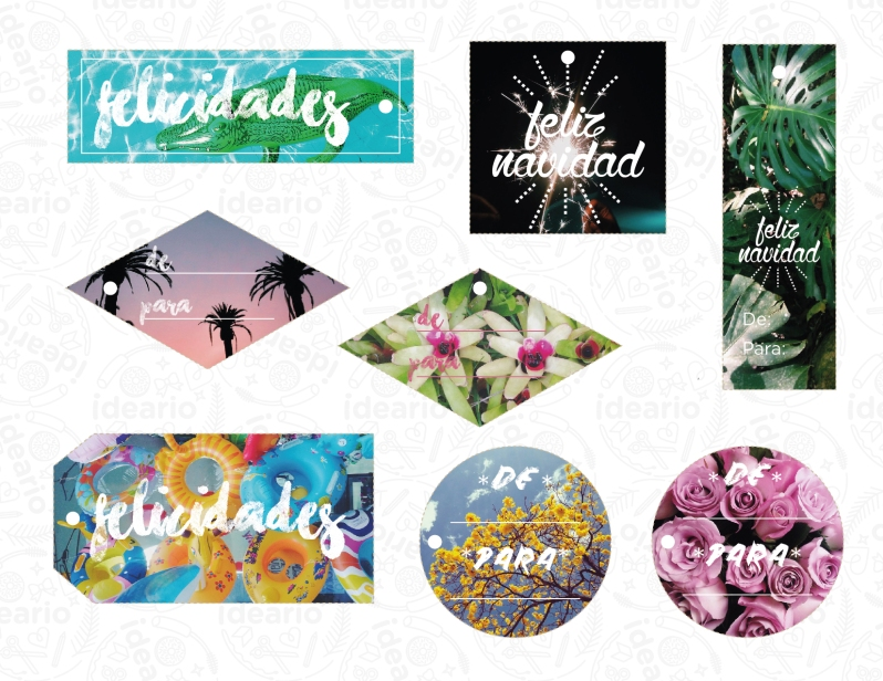 Descargables navidad Idearioblog-03-03