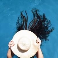 S.O.S: 3 mascarillas que rescatarán tu pelo