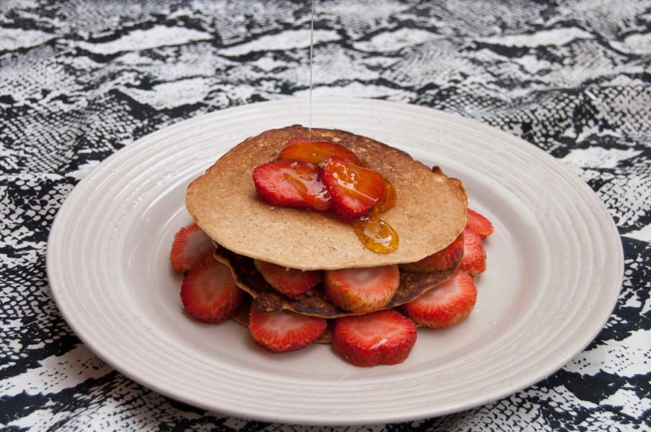 pancake_1