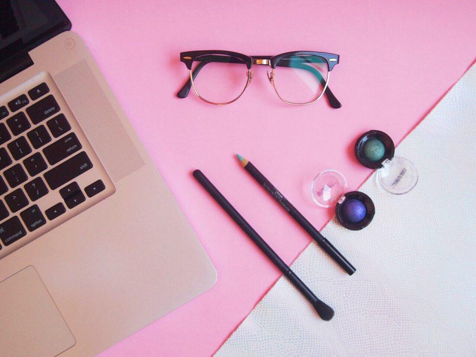 tips para gafas 5