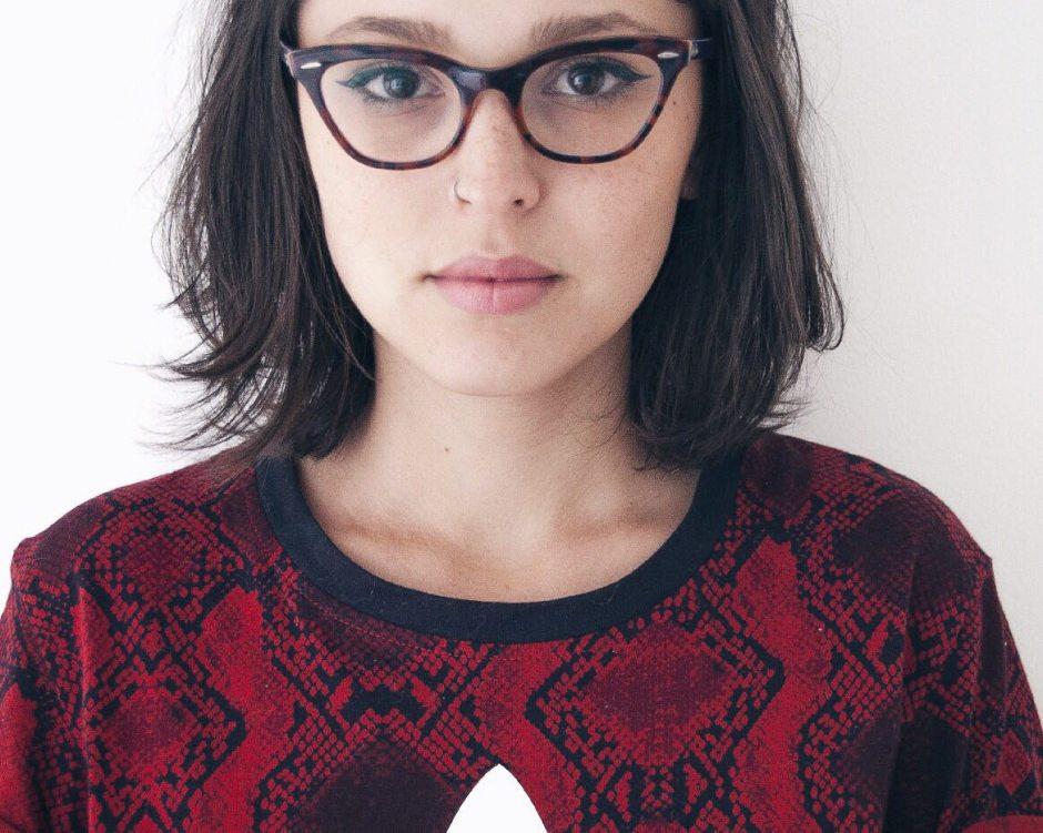tips para gafas2