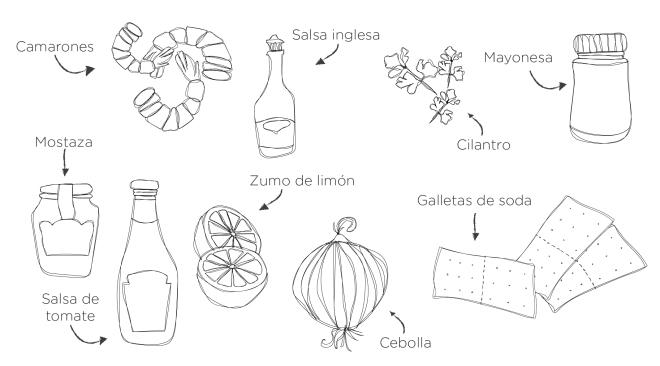 Ceviche-01