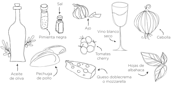 Pechuga con tomate cherry-03