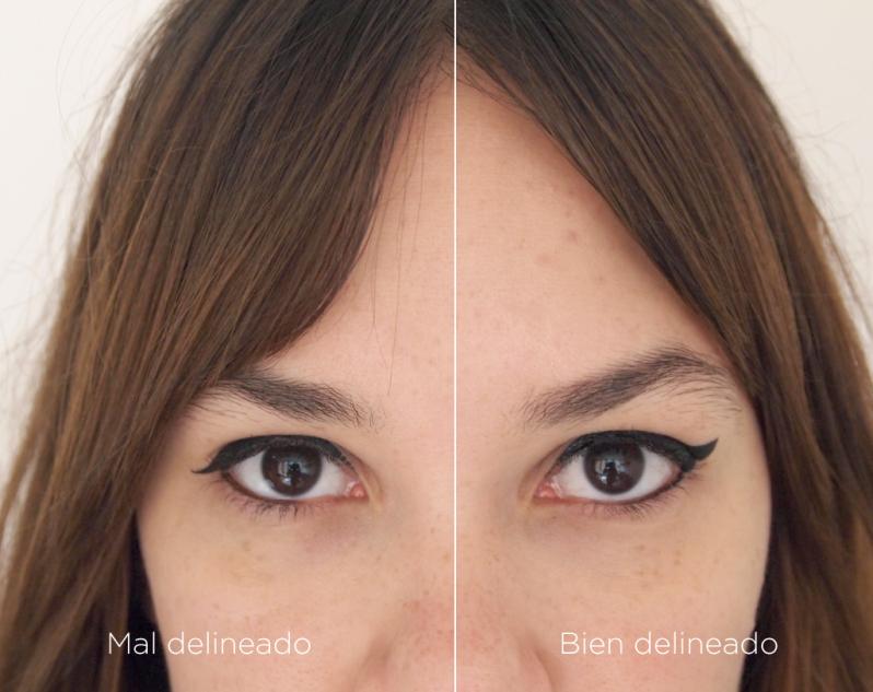 Delineador-para-ojos-diferentes