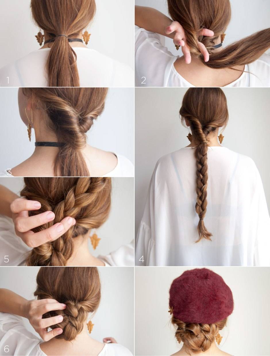 peinados-para-sombrero3
