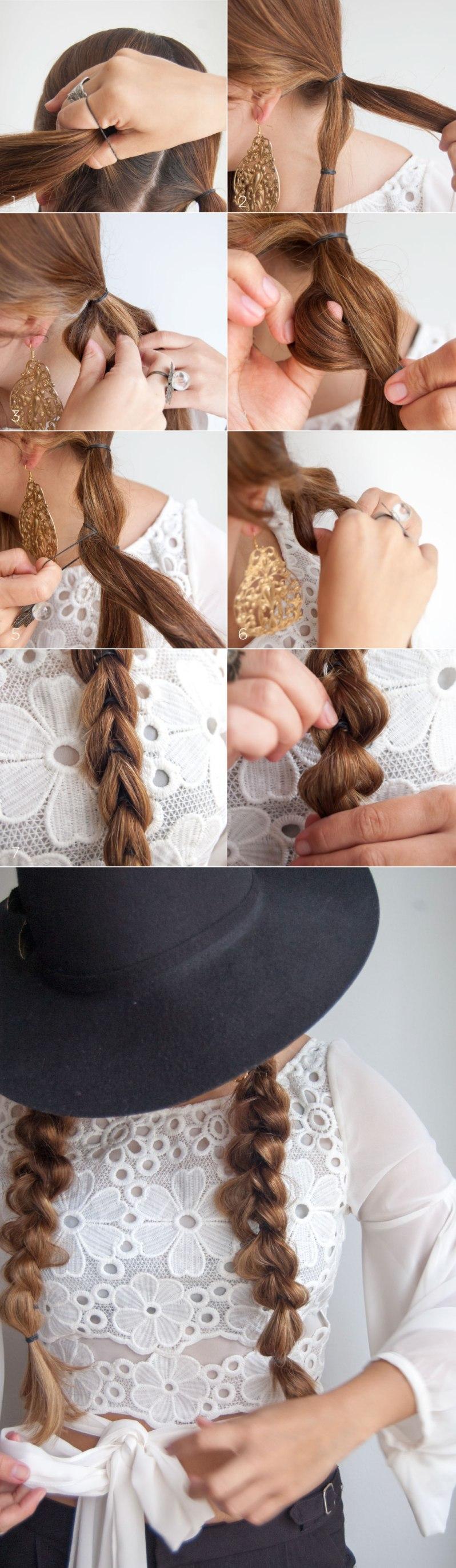 peinados-para-sombrero3.jpg