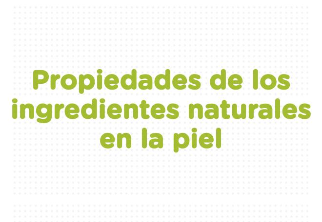 ingredientes naturales info-02.png