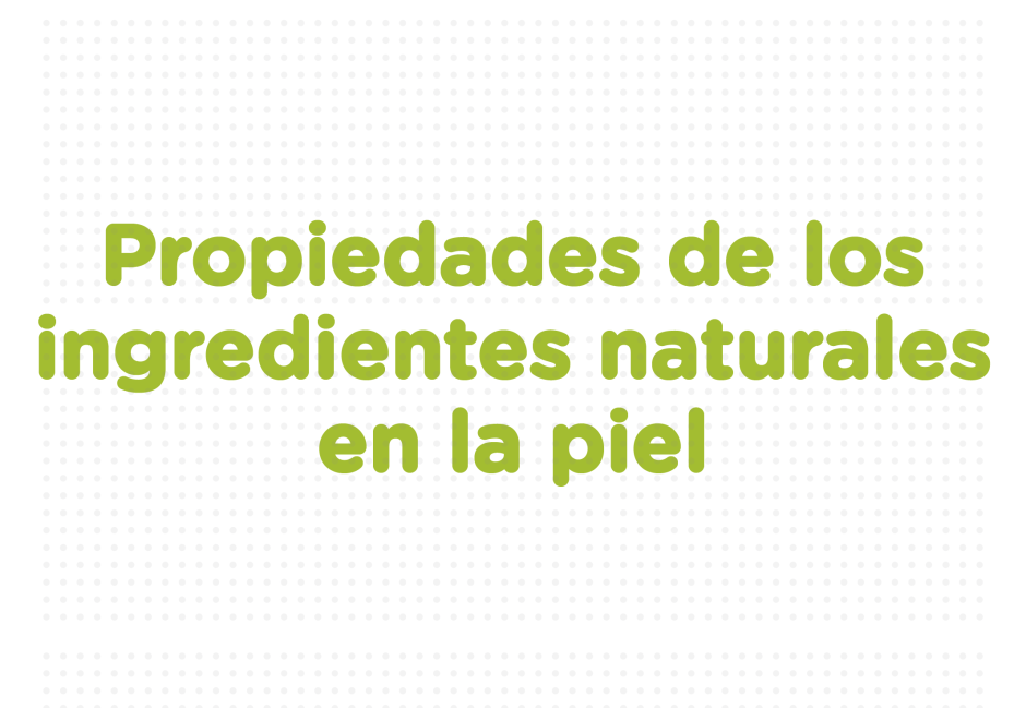 ingredientes naturales info-02.png