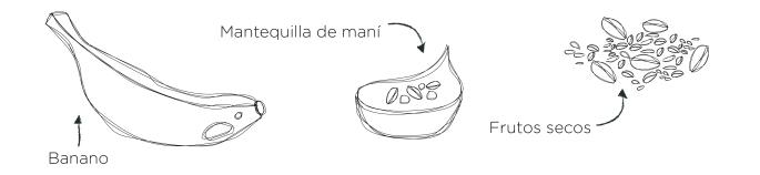 Sushi de banano-09