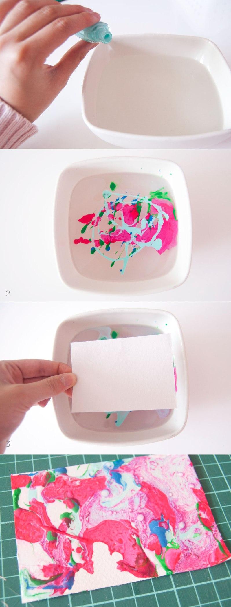 Marmol-en-papel