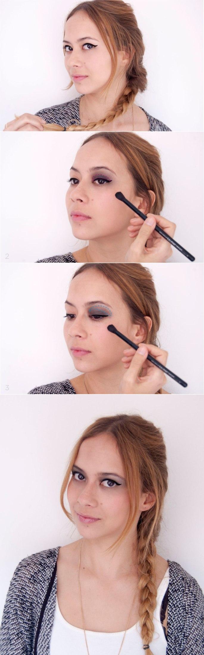 maquillaje-de-dia-que-se-convierte-en-de-noche