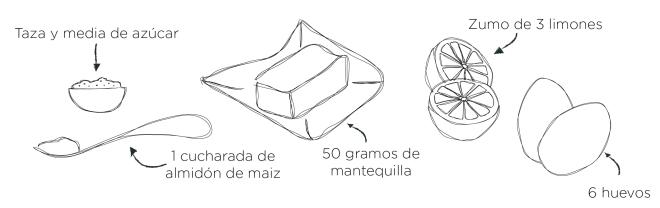 Merengues con lemon curd-14.jpg