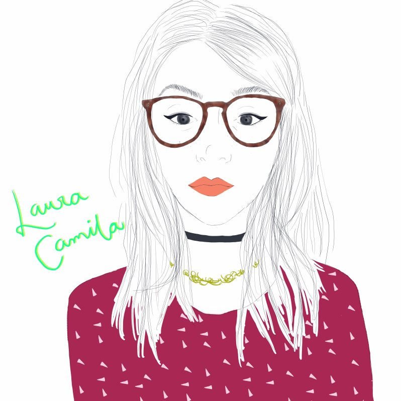 LAURA CAM.jpg