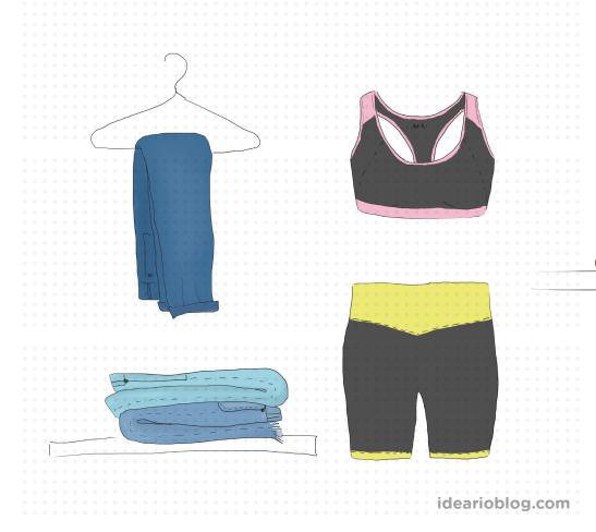 ilustraciones-como-cuidar-la-ropa-01
