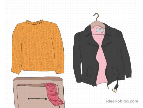 ilustraciones-como-cuidar-la-ropa-02
