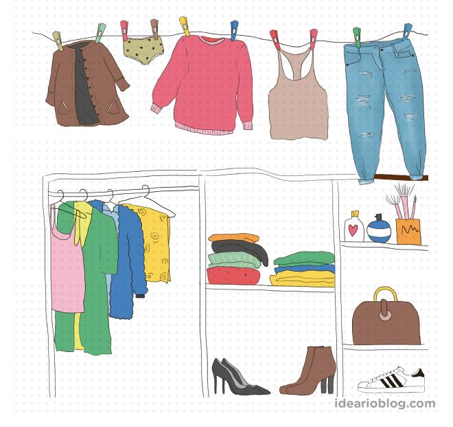 ilustraciones-como-cuidar-la-ropa-03
