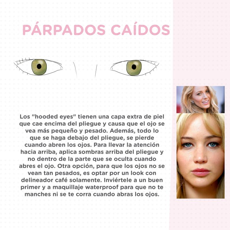 tipo de ojos-05