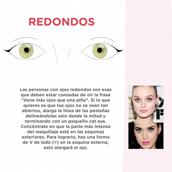 tipo de ojos-06