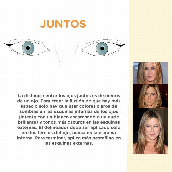 tipo de ojos-09