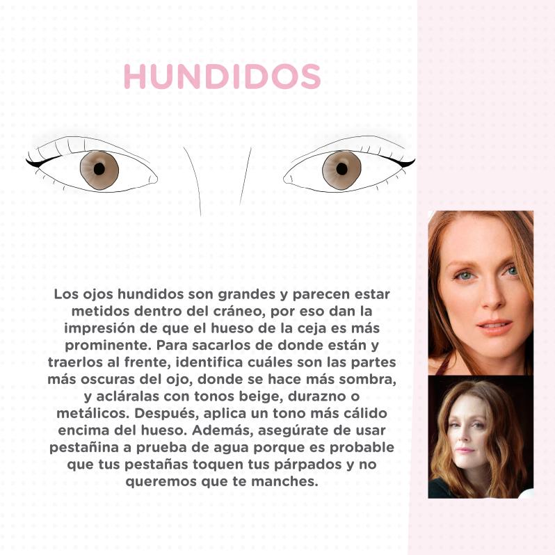 tipo de ojos-10