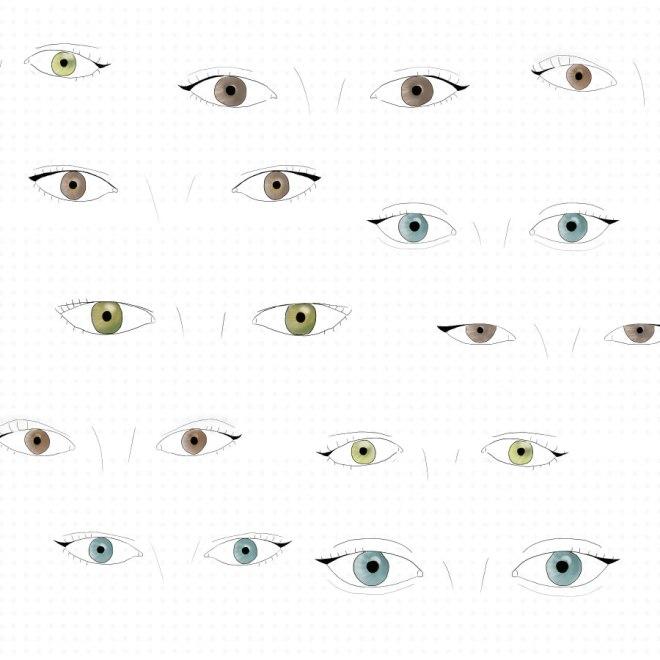 tipo-de-ojos-portada