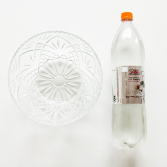 Fotos-agua-con-gas-3