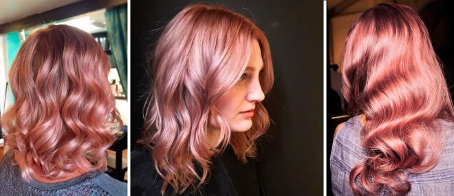 Pelo rosado-03.jpg