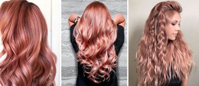 Pelo rosado-04.jpg