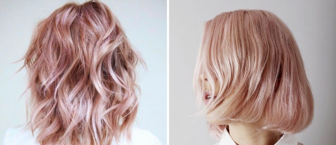 Pelo rosado-07