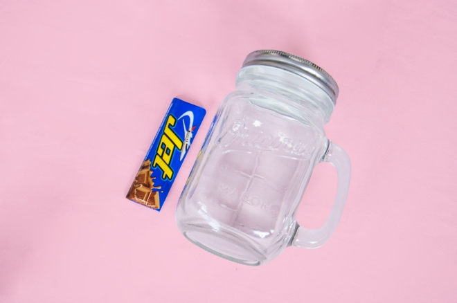 Snacks-AWA