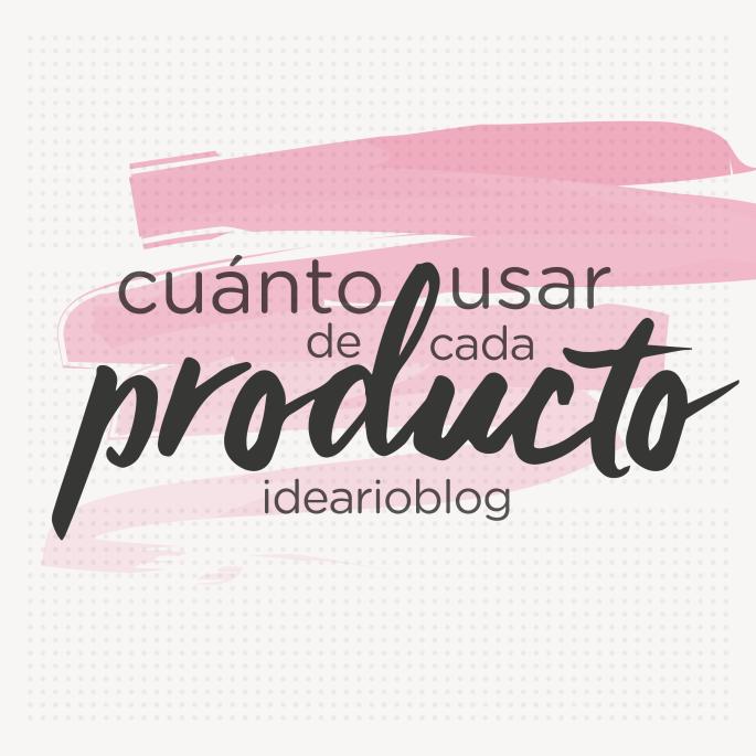cuanto usar de cada producto-03