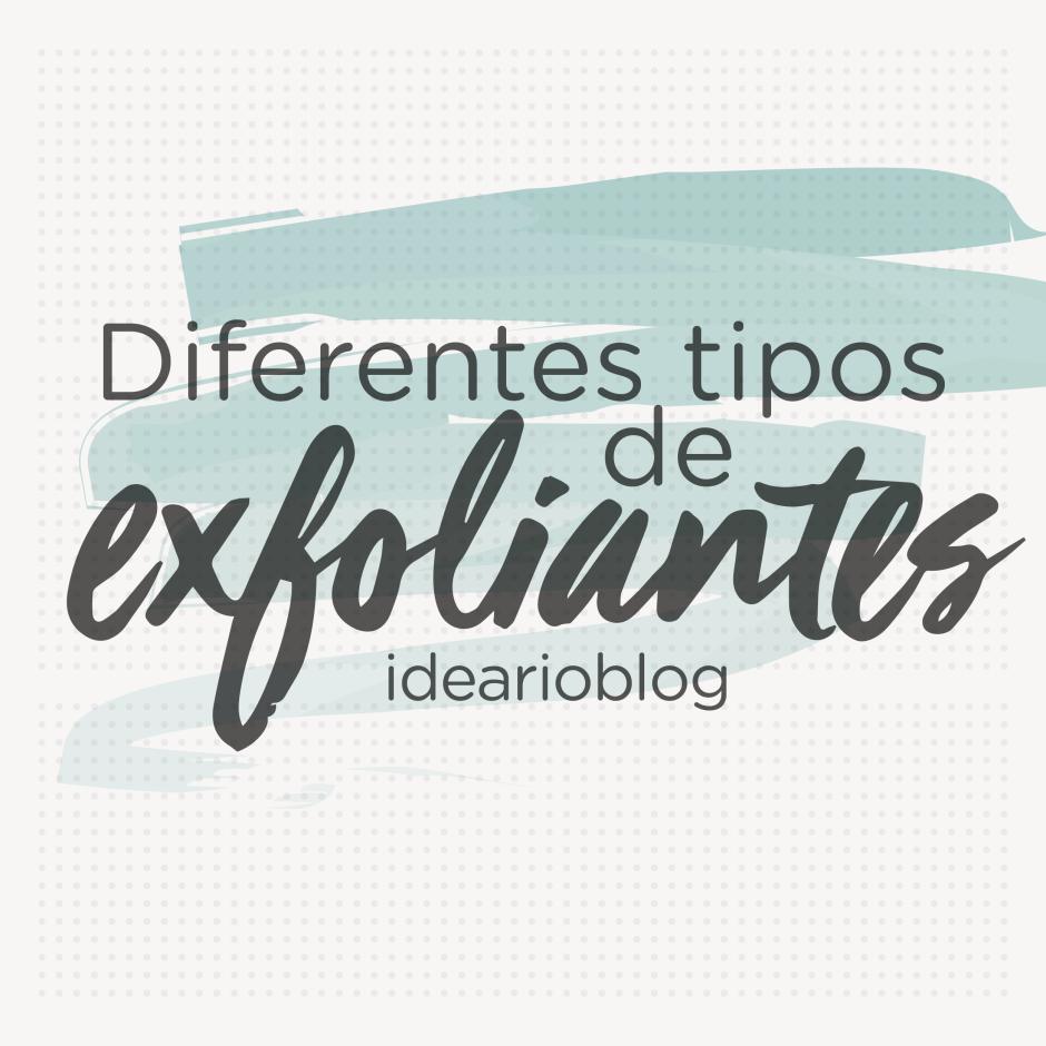 Exfoliantes-01