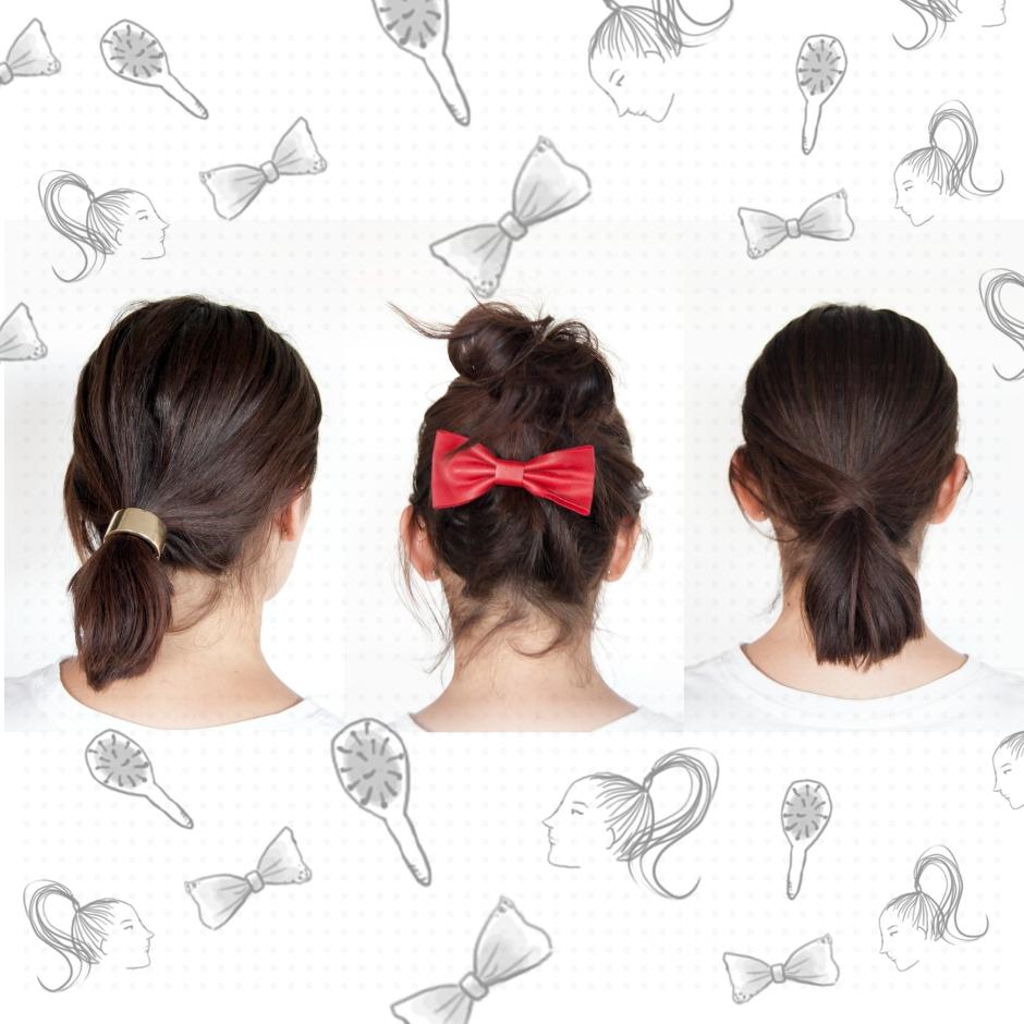 PeinadosRapidos-04