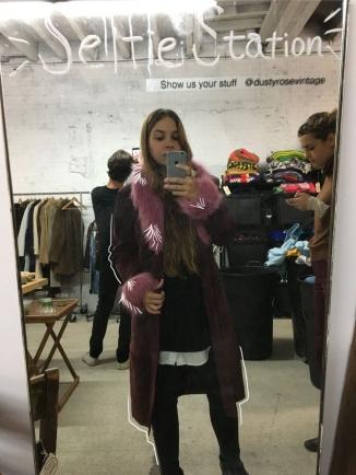 IMG_2017-11-16 18_55_47