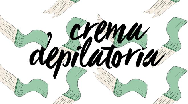 Depilacion_Crema.jpg