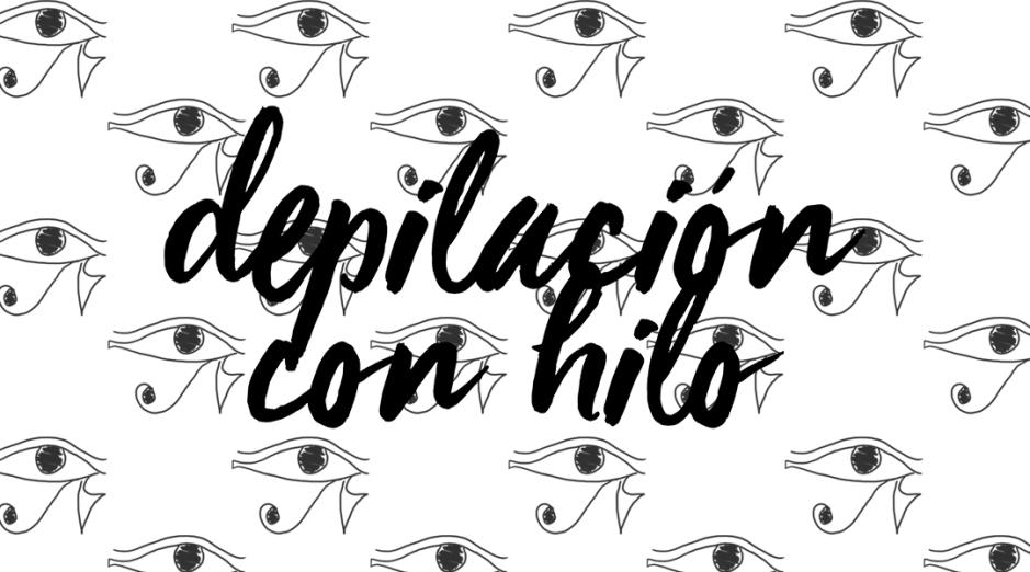 Depilacion_hilo.jpg