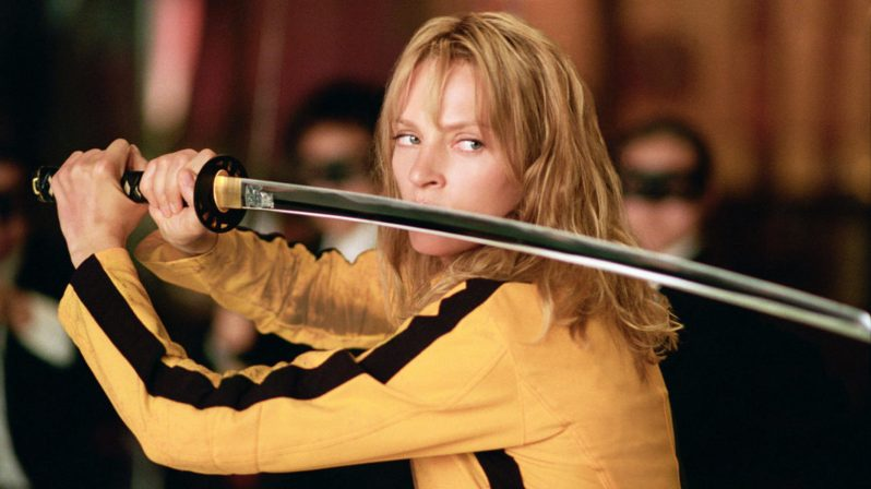 kill-bill-vol-1-1864x1048.jpg