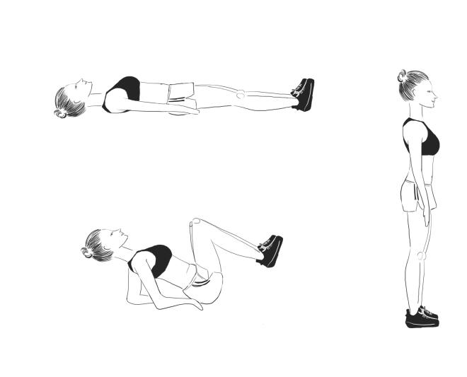 1 ejercicios