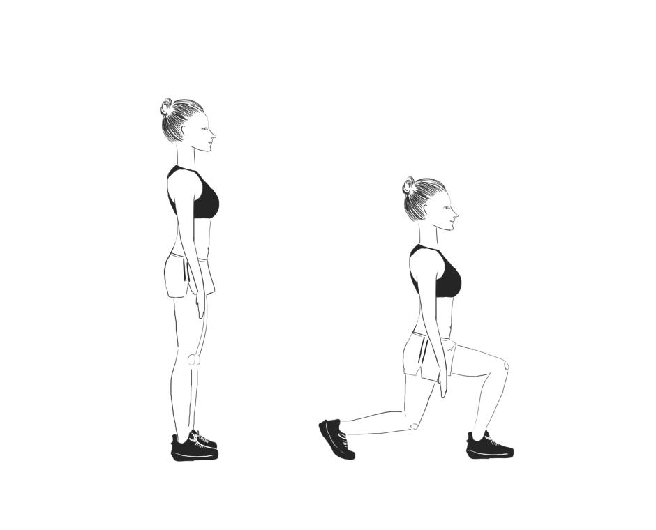 2 ejercicios.jpg