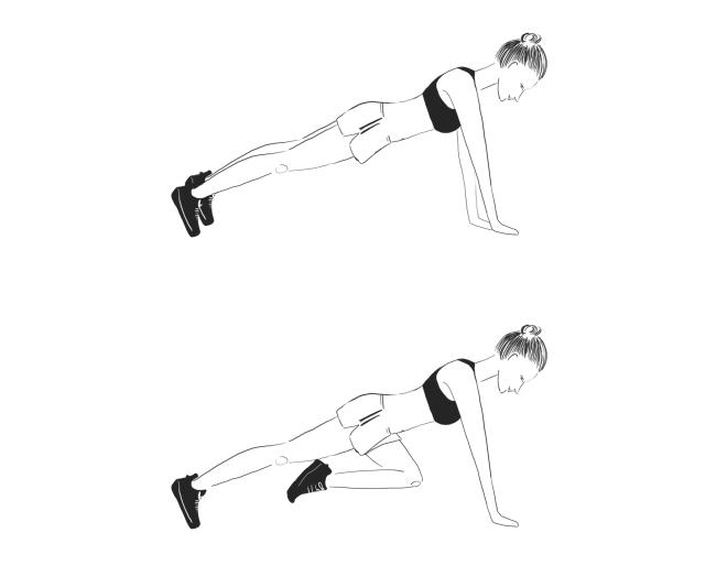 3 ejercicios.jpg