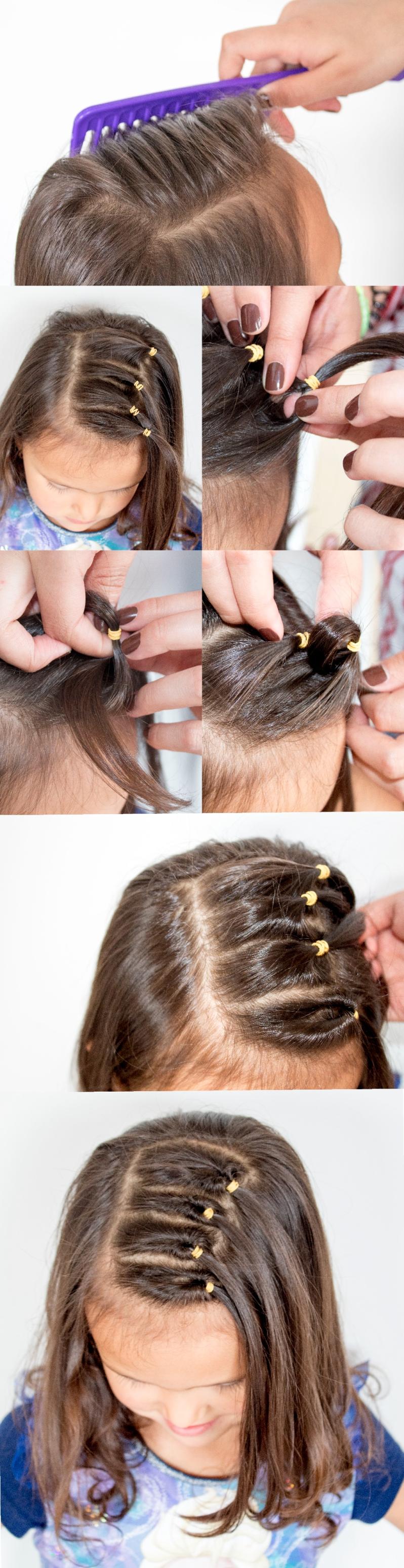 peinados niñas_1.jpg